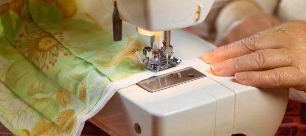 Textiler Mundschutz aus Stoff kaufen, Mundschützer Baumwolle bestellen, Stoff, Baumwolle