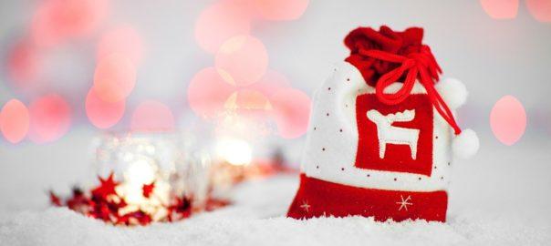 Mundschutz mit Weihnachtsmotiv bestellen | Weihnachts-Mundschutz online kaufen